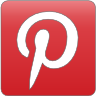 Follow Deals.Gkoo.Co on Pinterest